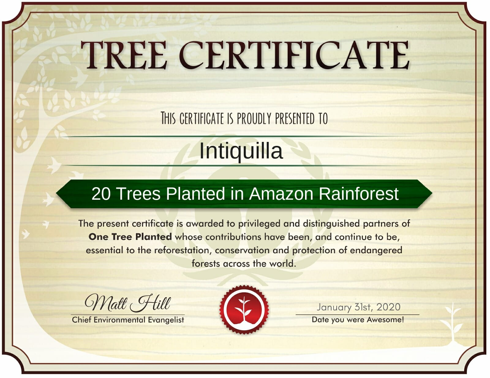 Copy-of-Tree-Certificate-27_page-0001